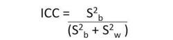 ICC Formula -- Featured