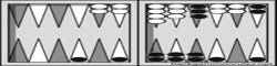 Backgammon Back Strategy 1050x250